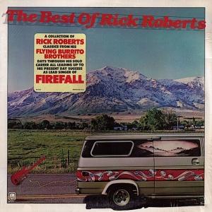 firefall-roberts-76-01