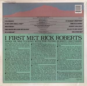 firefall-roberts-76-02