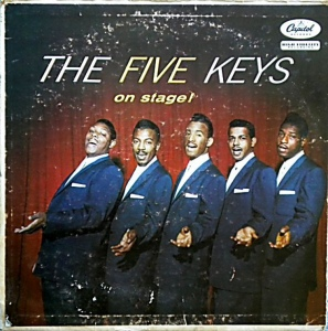 five-keys-57-02-a