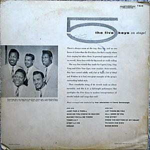 five-keys-57-02-b
