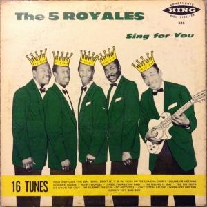 five-royales-59-01-a