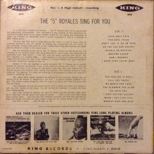 five-royales-59-01-b