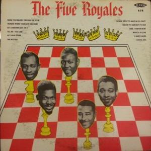 five-royales-60-01-a