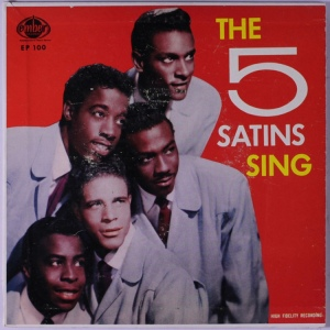 five-satins-57-01-a