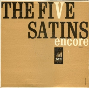five-satins-60-01-a