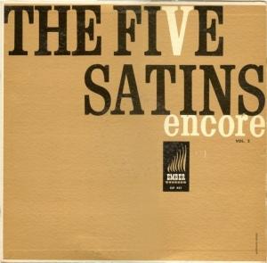five-satins-60-01-a