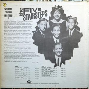 five-stairsteps-67-01-b