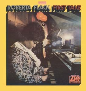 flack-roberta-69-01-a