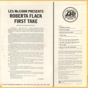 flack-roberta-69-01-b