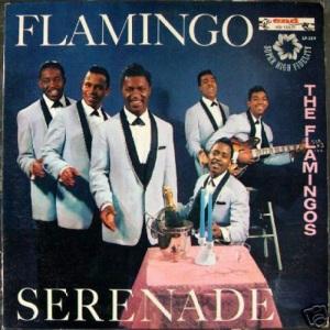 flamingos-59-02-a