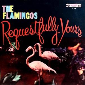 flamingos-60-02-a