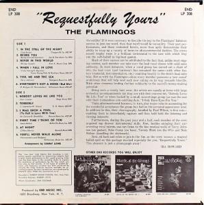 flamingos-60-02-b