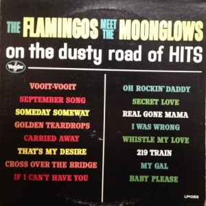 flamingos-and-moonglows-62-01-a
