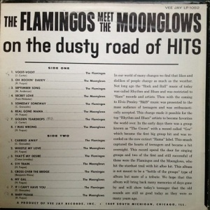 flamingos-and-moonglows-62-01-b