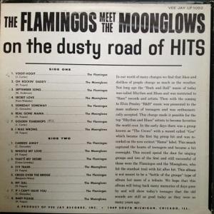 flamingos-and-moonglows-62-01-b