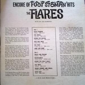 flares-63-01-b