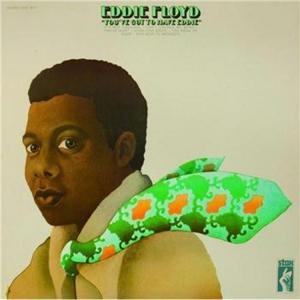 floyd-eddie-69-01-a