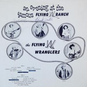 flying-w-1956-01-v2-01-b