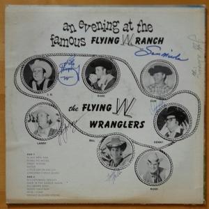flying-w-1976-01-b