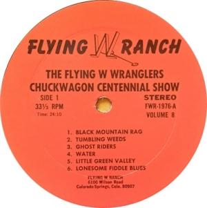 flying-w-1976-01-c