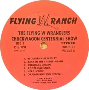 flying-w-1976-01-d