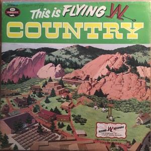 flying-w-1979-01-a