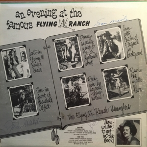 flying-w-1979-01-b