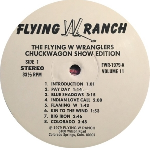 flying-w-1979-01-c