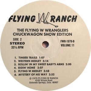 flying-w-1979-01-d