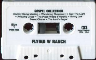 flying-w-cassette-01-b