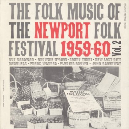 folk-newport-first-2