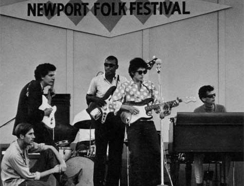 folk-newport-first