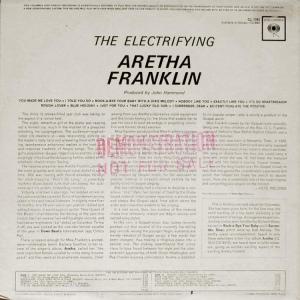 franklin-aretha-62-01-b