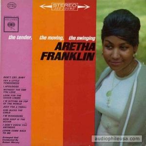 franklin-aretha-62-02-a