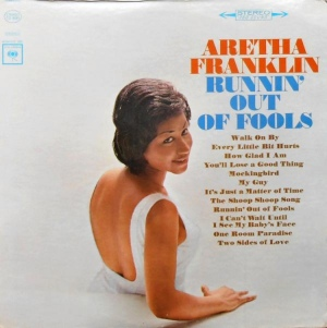 franklin-aretha-64-02-a