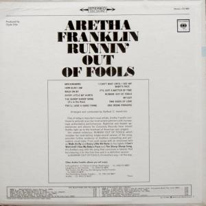 franklin-aretha-64-02-b