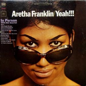 franklin-aretha-65-01-a