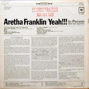 franklin-aretha-65-01-b