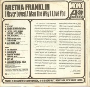 franklin-aretha-67-01-b