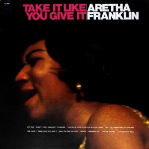 franklin-aretha-67-02-a