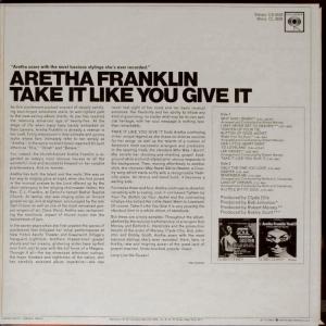 franklin-aretha-67-02-b