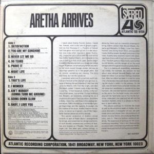 franklin-aretha-67-03-b