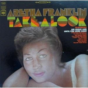 franklin-aretha-67-04-a