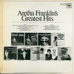 franklin-aretha-67-06-b