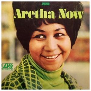 franklin-aretha-68-02-a