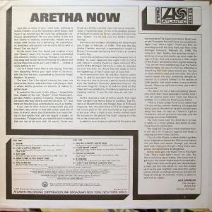 franklin-aretha-68-02-b