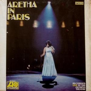 franklin-aretha-68-03-a