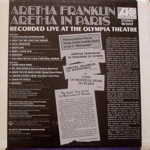franklin-aretha-68-03-b