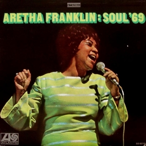 franklin-aretha-69-01-a