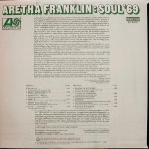 franklin-aretha-69-01-b